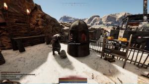 mortal-online-2-mining